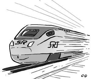 고속철도.jpg